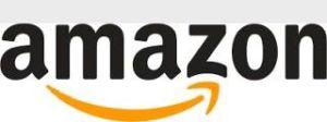 zu Amazon, bitte hier klicken