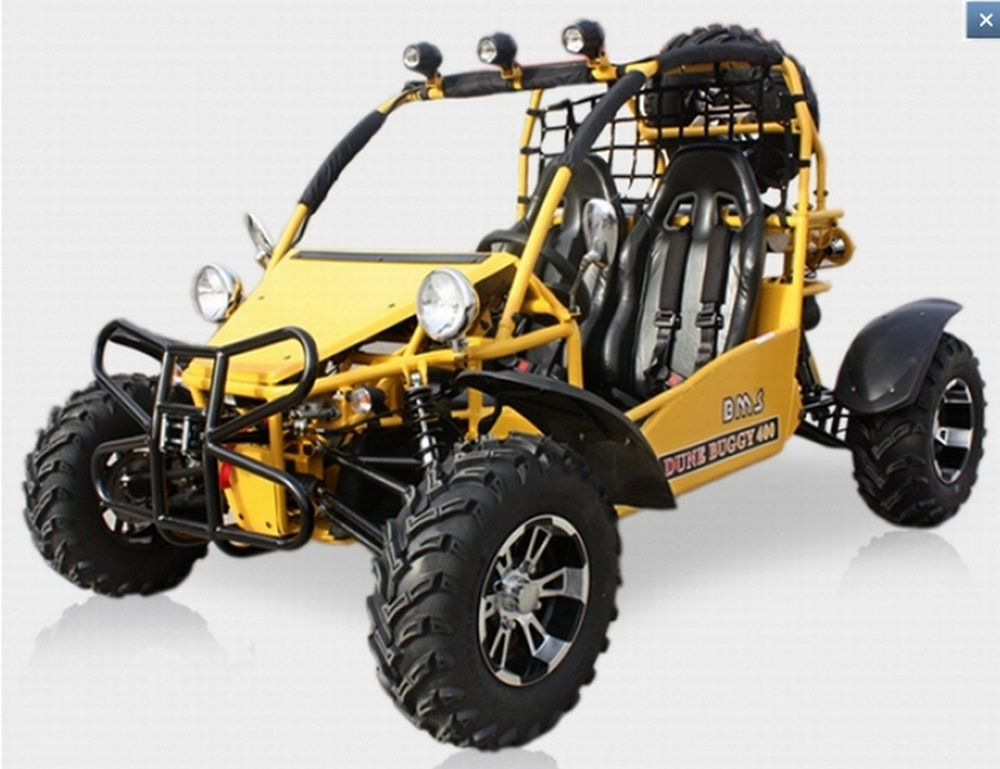 Sand Sniper 1000 4 Seater Bms Motorsports Share The