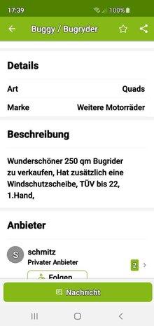 Screenshot_20210114-173939_eBay Kleinanzeigen.jpg