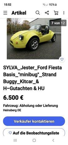 Screenshot_20210217-155237_eBay.jpg