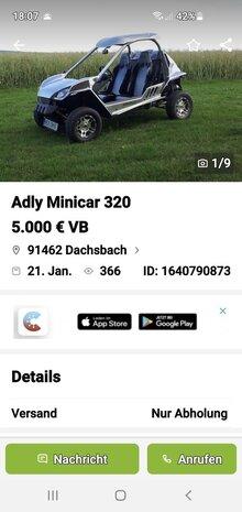 Screenshot_20210221-180715_eBay Kleinanzeigen.jpg