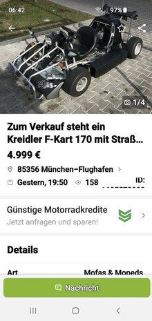Screenshot_20210303-064232_eBay Kleinanzeigen.jpg