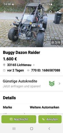 Screenshot_20210305-145827_eBay Kleinanzeigen.jpg